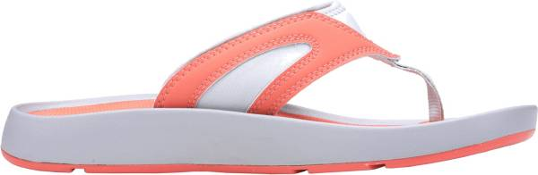 XTRATUF Women's North Shore Flip Flops product image