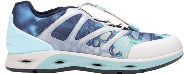 XTRATUF Women's Spindrift Boat Shoes product image