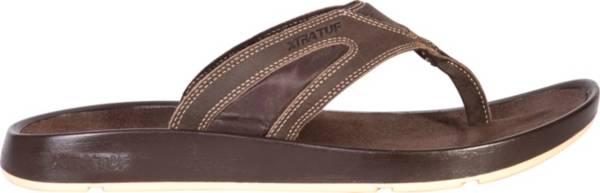 XTRATUF Women's South Shore Flip Flops product image