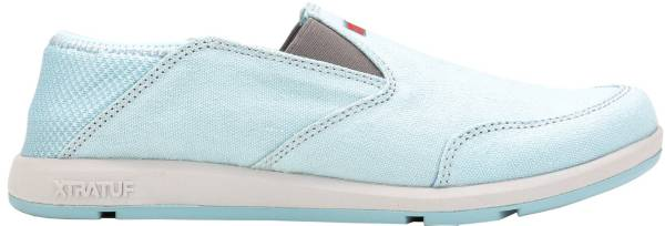 XTRATUF Women's YellowTail Slip-On Casual Shoes product image