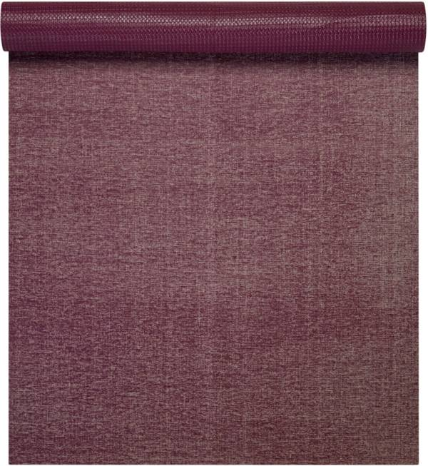 Gaiam Studio Select On-The-Go Yoga Mat product image