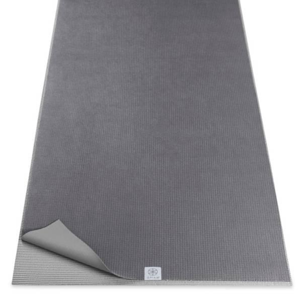 Gaiam Studio Select No-Slip Yoga Mat Towel product image