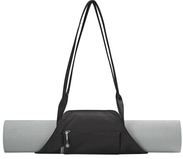 Gaiam Studio Select On-The-Go Yoga Mat Carrier product image
