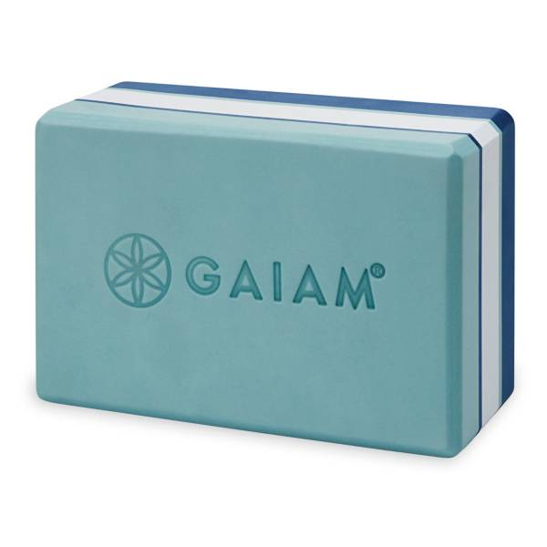 Gaiam Studio Select Premium Yoga Block product image