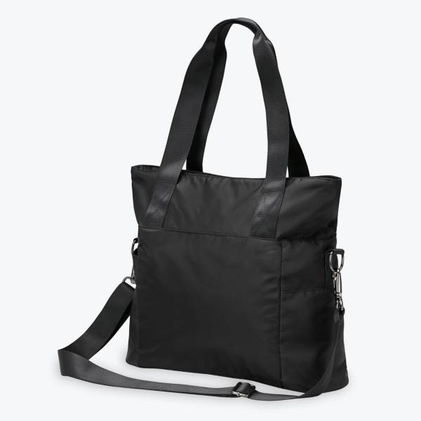 Gaiam Studio Select Every Day Yoga Tote product image