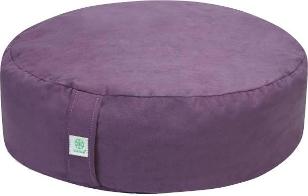 Gaiam Zafu Meditation Cushion product image