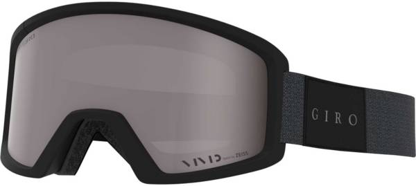 Giro Adult Blok Snow Goggles product image
