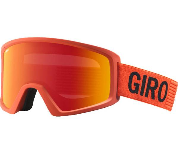 Giro Adult Blok Snow Goggles product image