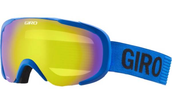 Giro Adult Compass Snow Goggles product image