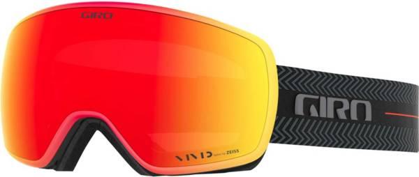 Giro Adult Agent Snow Goggles with Bonus Lens product image