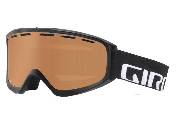 Giro Adult Index Snow Goggles product image
