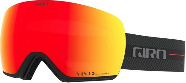 Giro Adult Article Snow Goggles with Bonus Lens product image