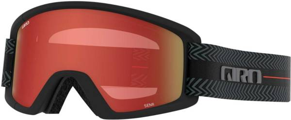 Giro Adult Semi Snow Goggles product image
