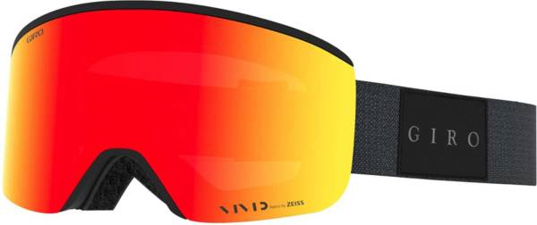 Giro Adult Axis Snow Goggles with Bonus Lens product image
