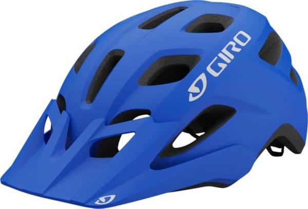 Giro Adult Fixture Bike Helmet product image