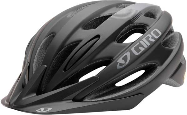 Giro Adult Lever MIPS Bike Helmet product image