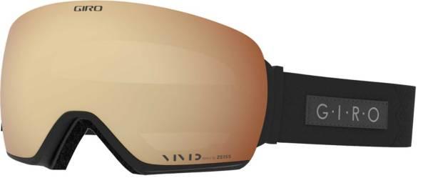 Giro Women's Lusi Snow Goggles with Bonus Lens product image