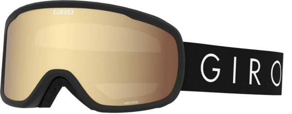 Giro Women's Moxie Snow Goggles with Bonus Lens product image