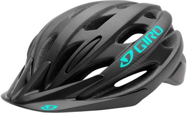 Giro Revolve MIPS Bike Helmet product image
