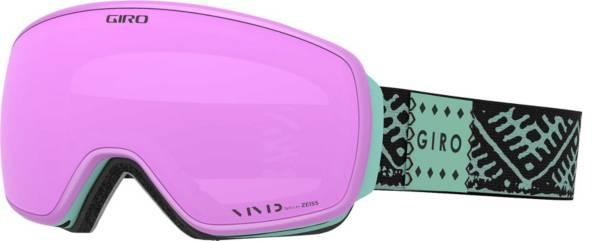 Giro Women's Eave Snow Goggles with Bonus Lens product image