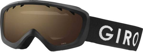 Giro Youth Chico Snow Goggles product image