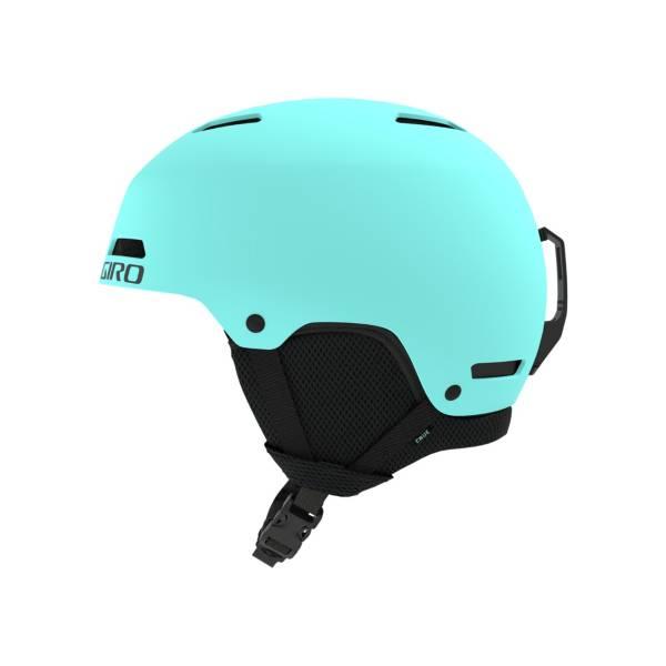 Giro Youth Crue Snow Helmet product image
