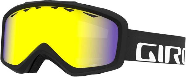 Giro Youth Grade Snow Goggles product image