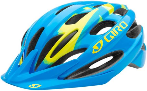 Giro Youth Raze Bike Helmet product image
