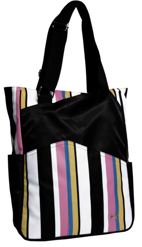 795191a101f0 Glove It Tennis Tote Bag. noImageFound. 1