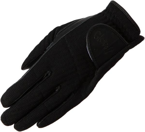Glove It Women's Solid Golf Glove product image