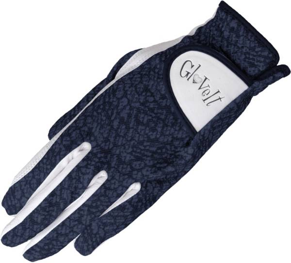 Glove It Women's Print Golf Glove product image