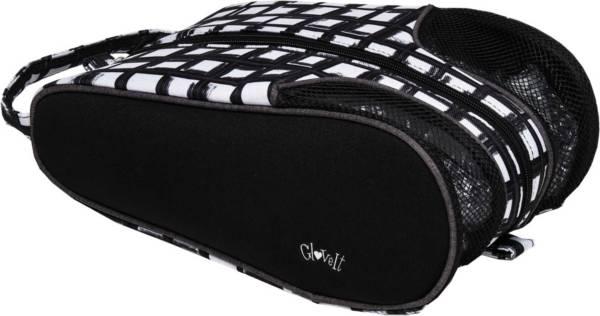 Glove It Women's Golf Shoe Bag product image
