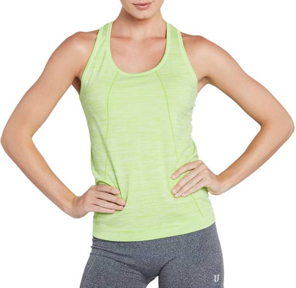 EleVen Women's Flawless Tennis Tank product image