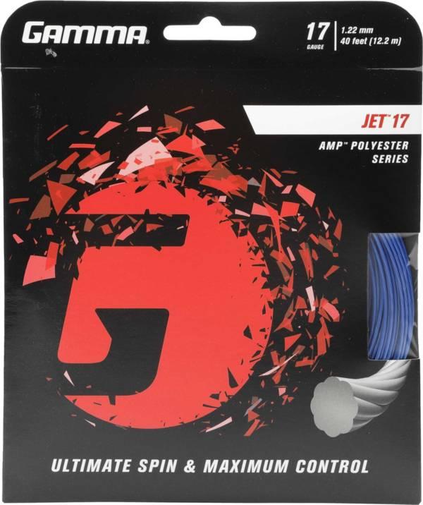 GAMMA JET Tennis String product image