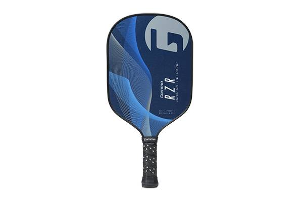 GAMMA RZR Pickleball Paddle product image