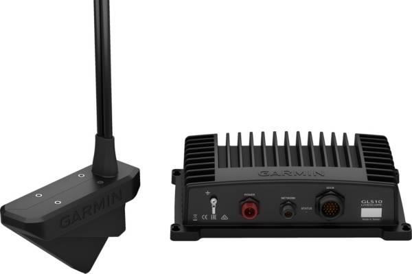 Garmin Panoptix LiveScope System product image