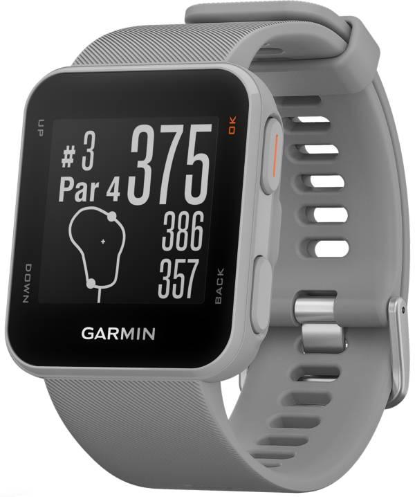 Garmin Approach S10 Golf GPS Watch product image
