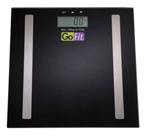 GoFit Body Composition Scale product image