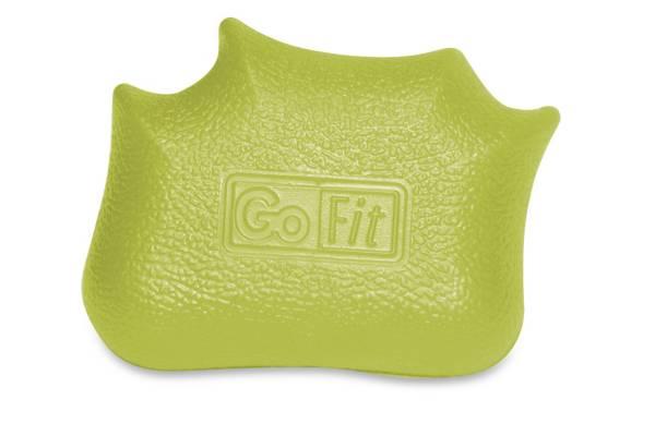 GoFit Contoured Gel Hand Grip- Medium product image