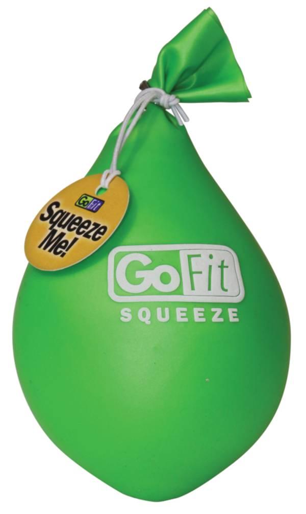 GoFit GoGrip product image
