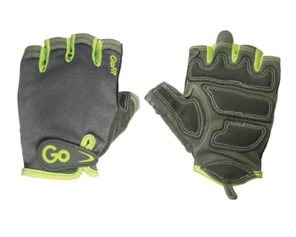 GoFit Women's Pro Sport-Tac Glove product image