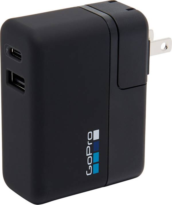 GoPro Supercharger International Dual-Port Charger product image