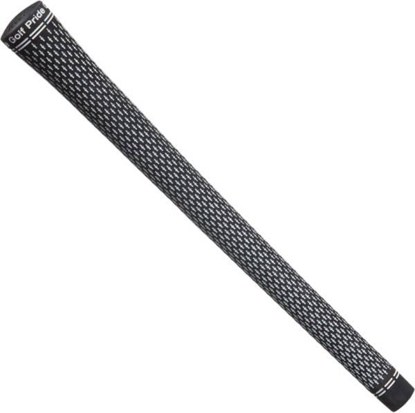 Golf Pride Tour Velvet 360 Grip product image