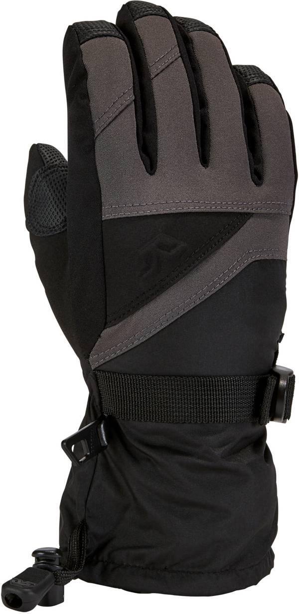 Gordini Youth Stomp III Insulated Gloves product image
