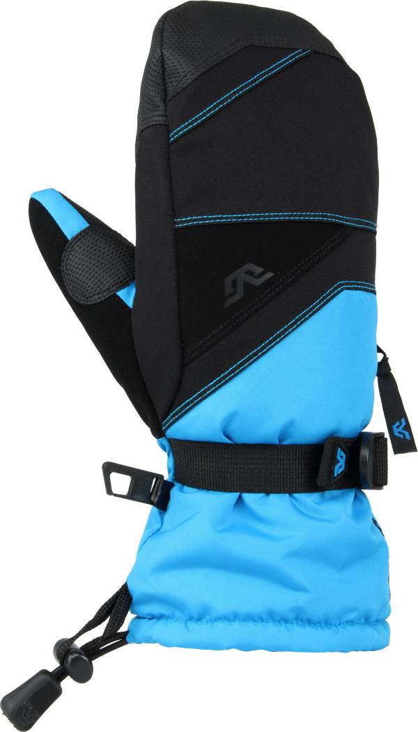 Gordini Youth Stomp III Insulated Mittens product image