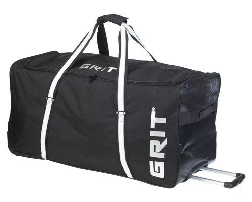 "22586187b3f Grit HX1 36"" Hockey Wheel Bag. noImageFound. Previous"
