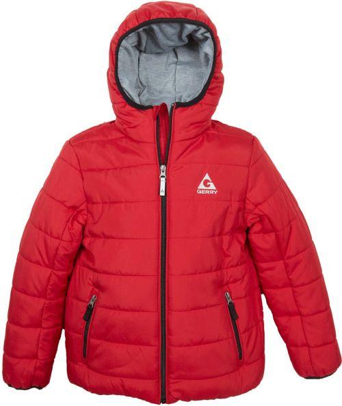 22895d5a8a65 Gerry Boys  Titan Puffer Jacket