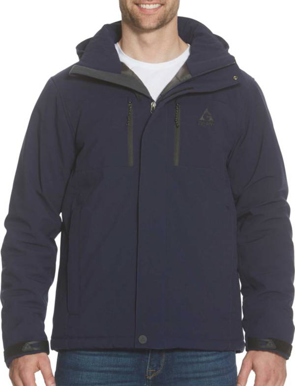 Gerry Men's Pro Sphere Jacket product image
