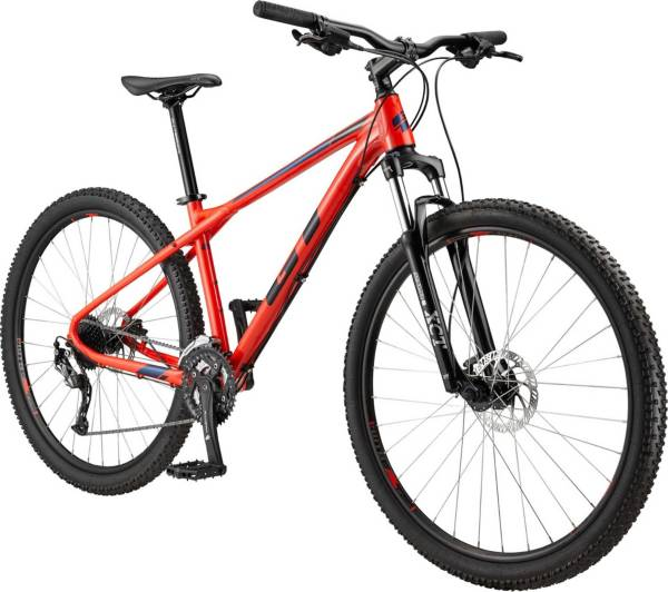 GT Men's Avalanche 29'' Mountain Bike product image