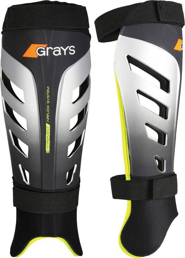 Grays Adult G800 Field Hockey Shin Guards product image